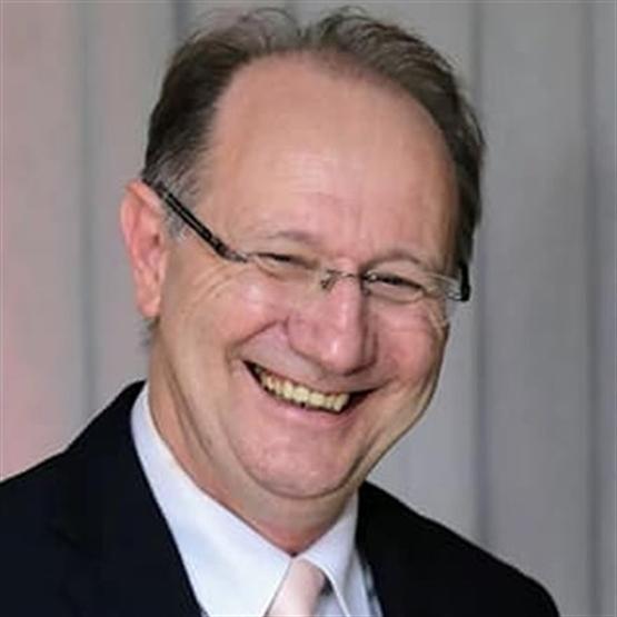 Luis Carlos Floriani
